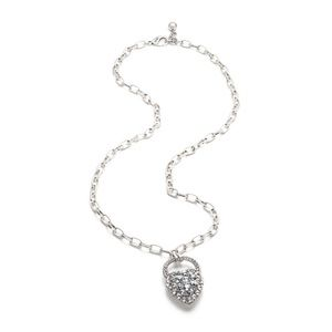 ❄️Lulu Frost Nina necklace&charms❄️ offers 👍✔️